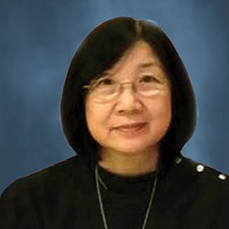 Ms. Khoo Siew Bee