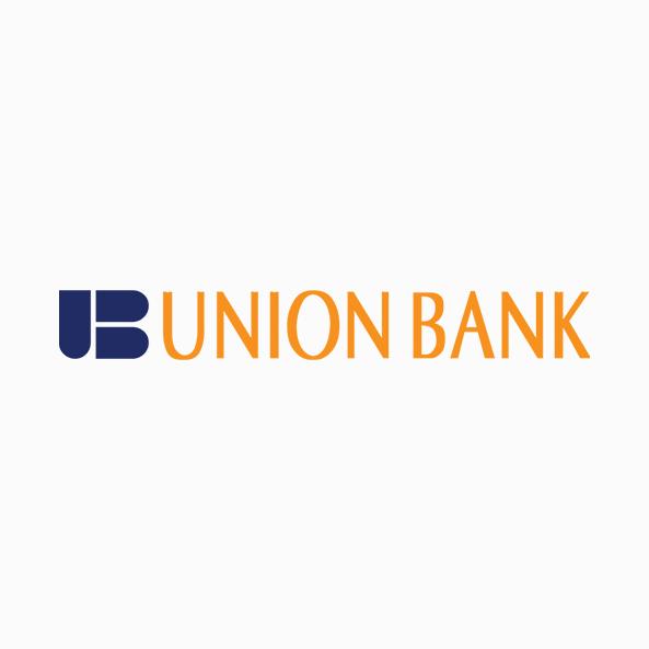Union Bank of Colombo Plc.